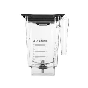 Blendtec Mini Wildside