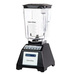 blendtec total blender sort